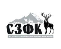 szfk-gok-oleni-ruchi